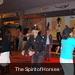 clubavond29_830
