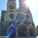 2009_08_23 012 Laon - kathedraal voorkant