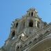 2009_08_23 015 Laon - kathedraal voorkant