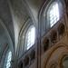 2009_08_23 021 Laon - kathedraal binnen