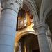 2009_08_23 025 Laon - kathedraal binnen