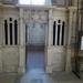 2009_08_23 026 Laon - kathedraal binnen
