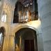 2009_08_23 027 Laon - kathedraal binnen