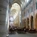 2009_08_23 028 Laon - kathedraal binnen