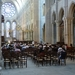 2009_08_23 029 Laon - kathedraal binnen