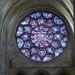 2009_08_23 030 Laon - kathedraal binnen