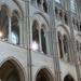 2009_08_23 031 Laon - kathedraal binnen