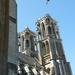 2009_08_23 032 Laon - kathedraal buiten