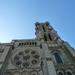 2009_08_23 033 Laon - kathedraal buiten