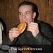 hot_dog_b2