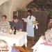 2009_10_03 Champagne 43