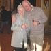 2009_10_03 Champagne 53
