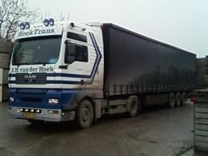 SP_A0500