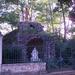 campervacantie 2008 005