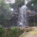 campervacantie 2008 009