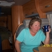 campervacantie 2008 022