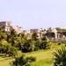 Tulum - tempelsite