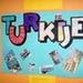 kader turkije