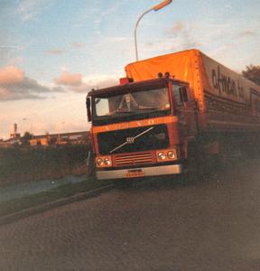 06-DB-80