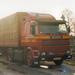 BG-09-TR