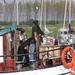 Bietenrace D 022