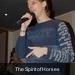 karaoke_a2