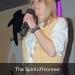 karaoke_a18