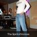 karaoke_a19