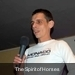 karaoke_a22