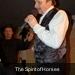 karaoke_a23