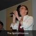 karaoke_a27