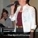 karaoke_a28