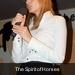 karaoke_a30