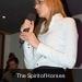 karaoke_b1