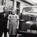 de oprichters Hendrik en Marie Takens