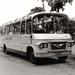 bedford bus  UB-84-12