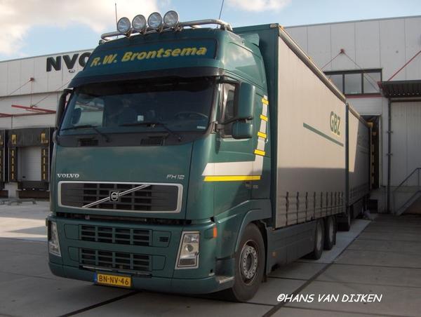 BN-NV-46
