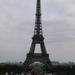 Parijs 004