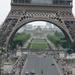 Parijs 005