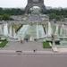 Parijs 009