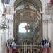 Parijs 022