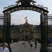 Parijs 032