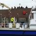 2007-10-21 sloehave seaport 004