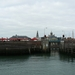 2007-10-21 sloehave seaport 006