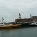 2007-10-21 sloehave seaport 007
