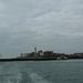 2007-10-21 sloehave seaport 009