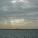 2007-10-21 sloehave seaport 010