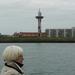 2007-10-21 sloehave seaport 011