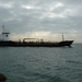 2007-10-21 sloehave seaport 012