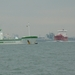 2007-10-21 sloehave seaport 015